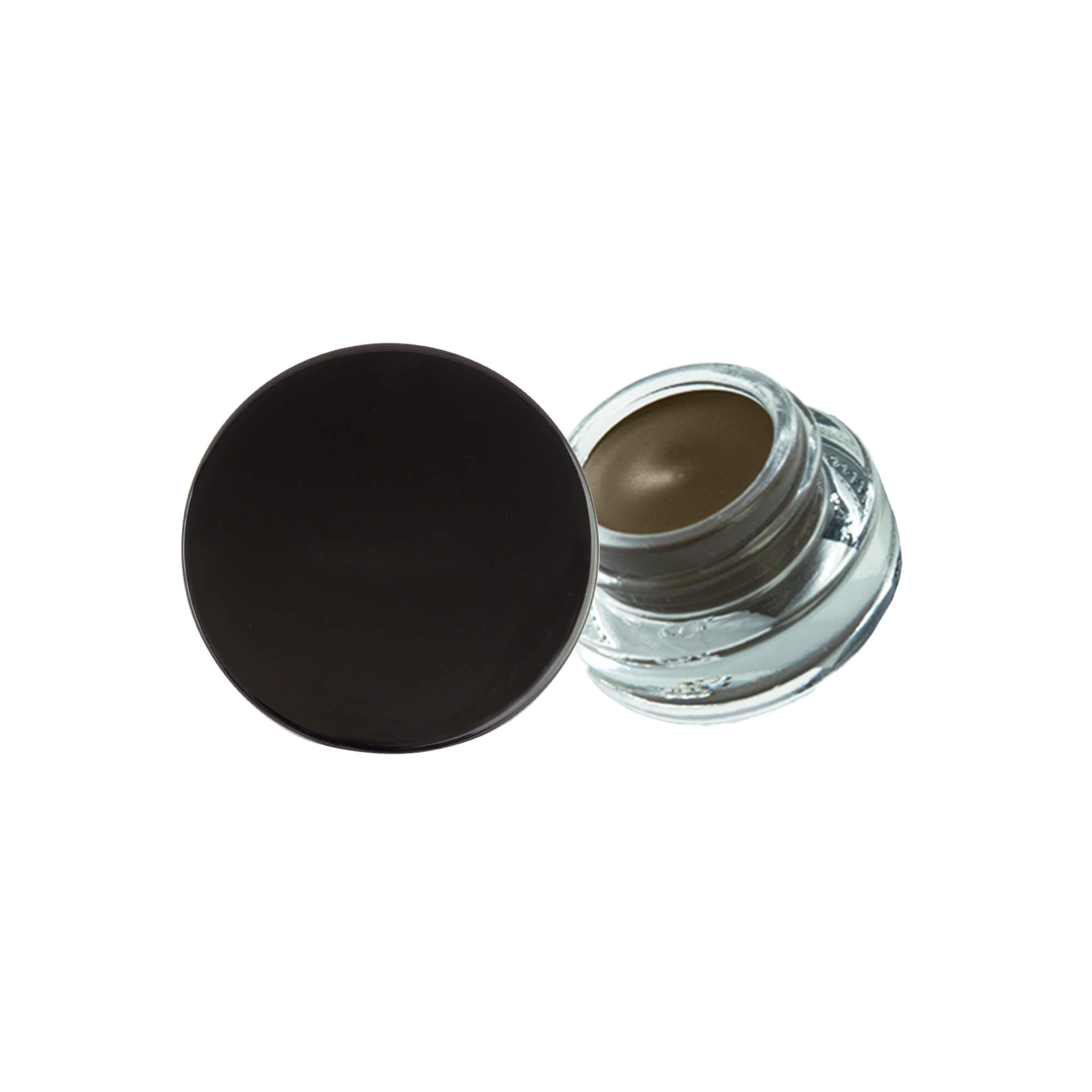 unbranded brow pomade