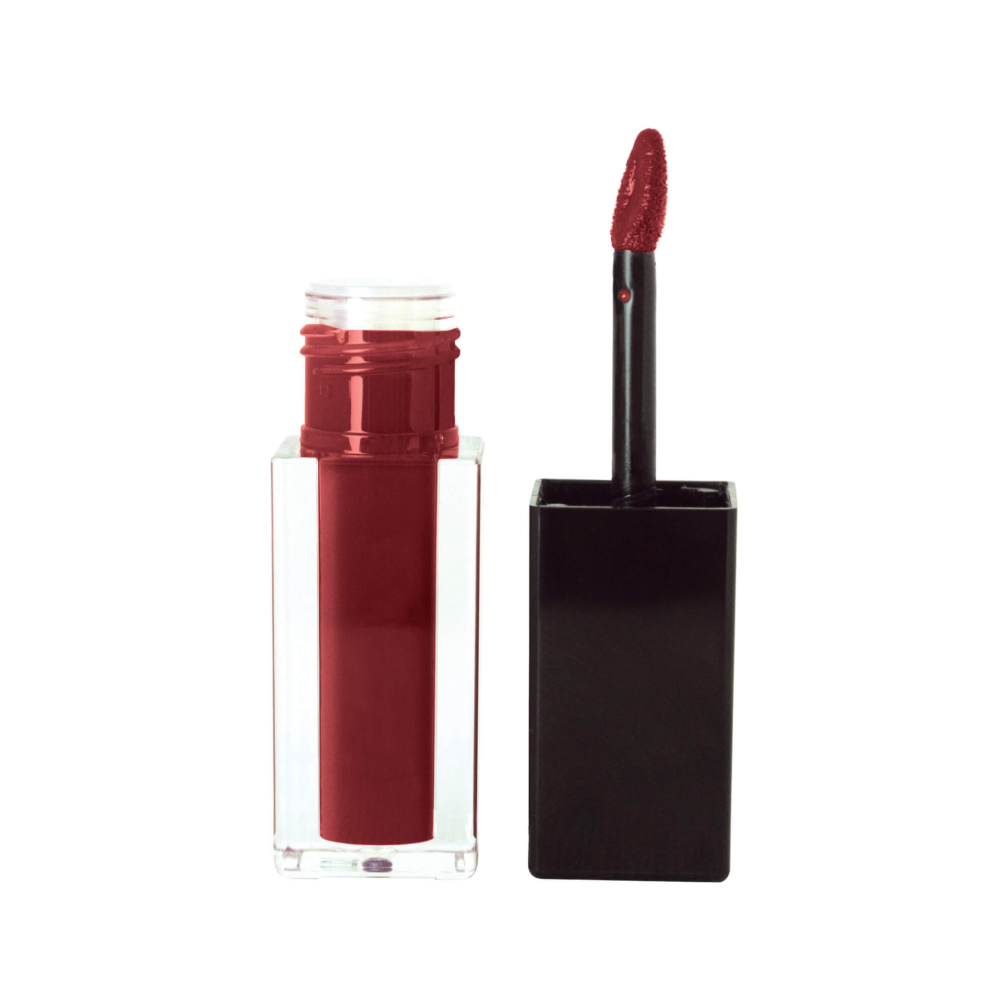 unbranded matte lip stain