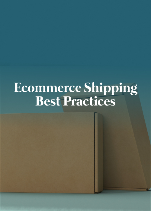 ecommerce shipping banner img