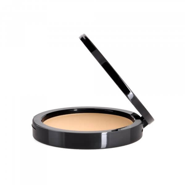 bisque compact foundation